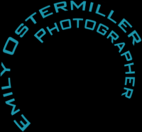 Emily Ostermiller Photographer